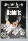 Babbit / Sinclair Lewis