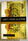 The last apocalypse / James Reston