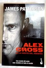 Alex Cross / James Patterson