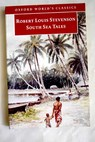 South Seas tales / Robert Louis Stevenson