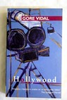 Hollywood / Gore Vidal