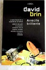 Arrecife brillante / David Brin