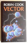 Vector / Robin Cook