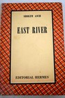 East River / Sholem Asch