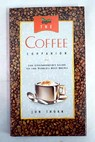 The coffee companion / Jon Thorn