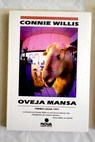 Oveja mansa / Connie Willis