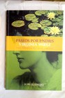 Paseos por Londres / Virginia Woolf