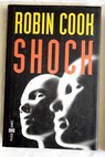 Shock / Robin Cook