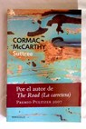 Suttree / Cormac McCarthy