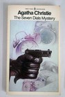 The seven dials mystery / Agatha Christie