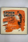 Spoken English Album of The Spoken Magazine No 1 5