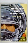Intriga en Bagdad / Agatha Christie