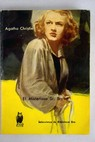 El misterioso Sr Brown / Agatha Christie