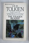 The Tolkien reader / J R R Tolkien