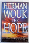 The hope / Herman Wouk