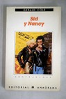 Sid y Nancy / Gerald Cole
