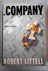 The company / Robert Littell