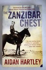 The Zanzibar chest a memoir of love and war / Aidan Hartley