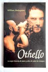 Othello / William Shakespeare