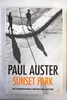 Sunset Park / Paul Auster