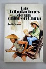 Las tribulaciones de un chino en China / Julio Verne