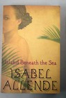 Island beneath the sea / Allende Isabel Peden Margaret Sayers
