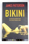 Bikini / James Patterson
