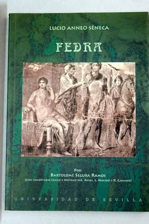 Fedra-Seneca-Lucio-Anneo
