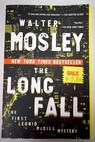 The long fall / Walter Mosley