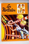 Los Hollister van al circo / Jerry West