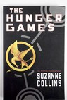 The Hunger Games / Suzanne Collins
