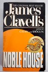 Noble House / James Clavell