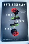Life after life / Kate Atkinson