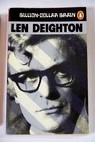 Billion Dollar brain / Len Deighton