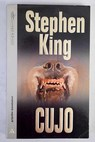 Cujo / Stephen King