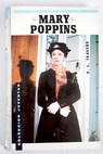 Mary Poppins / P L Travers