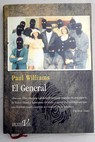 El General / Paul Williams