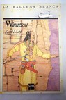 Winnetou / Karl May