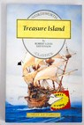 Treasure Island / Robert Louis Stevenson