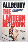 The Lantern network / Ted Allbeury