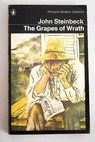 The grapes of wrath / John Steinbeck