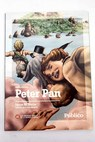 Peter Pan / J M Barrie