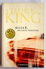 Buick 8 / Stephen King