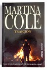 Traición / Martina Cole