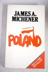 Poland / James A Michener