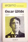 Un marido ideal / Oscar Wilde