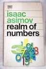 Realm of numbers / Isaac Asimov