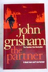 The partner / John Grisham