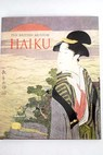 The British Museum Haiku / David British Museum Cobb