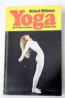Yoga / Richard Hittleman